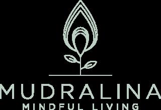 Mudralina Logo